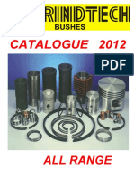 CATALOGUE-BUSHES