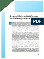 Math Overview Keat