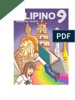 Filipino 9 (Kwarter 2).docx