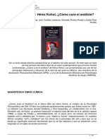 libro-polemico-heinz-kohut-como-cura-el-analisis.pdf