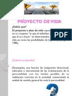 T1 PRESENTACION PROYECTO DE VIDA.pdf