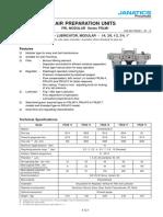 Janatics make FRLM 1361 product leaflet.pdf