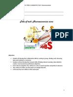 Summative on Macroecnomics Objectives