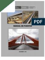 Manual Puentes Soriano