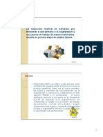 Inducción.pdf