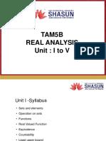 Real-Analysis-I_05_2017-18