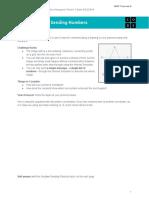 copy of u1l06 activity guide - sending numbers
