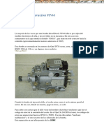 manual-reparacion-bomba-diesel-bosch-vp44.pdf