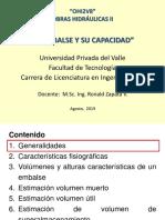 T1_P4-desbloqueado.pdf
