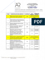 INFORME ACTIVIDADES DITAR SA.pdf