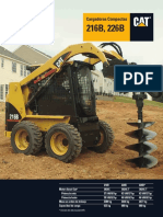 216Bcat ficha tecnica.pdf