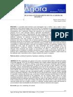 187-Texto do artigo-624-1-10-20120523.pdf
