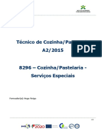 352002467 Manual Servicos Especiais