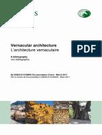 Archi-Vernaculaire_march_2011.pdf