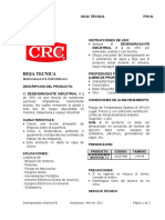 TDS Desengrasante industrial #1 (1).pdf