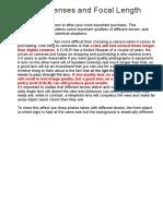 1 Lens tutorial.pdf