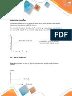 Colaborativo Microeconomia Fase 3 - Copia