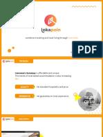 Lokapoin Appcelerate Awarding.pdf