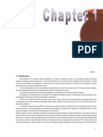 001.Chapter 1.pdf
