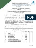 Circular-de-Enmienda-No.-4.pdf