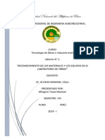 informe lab 1 reconocimiento de equipos.docx