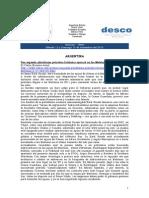 Noticias-13-14-Nov-10-RWI-DESCO