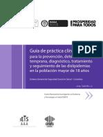 GPC-Dislipidemi-completa.pdf