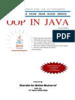 Java Imp