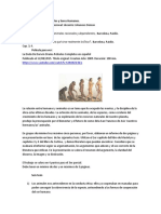 Tesis Hombres-Animales (1)