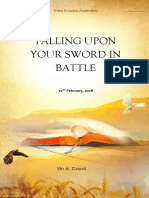 2018-0221 Falling Upon Your Sword In Battle.pdf