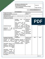 guia_ap13.pdf