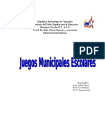 Proyecto_juegos_municipales[1].doc