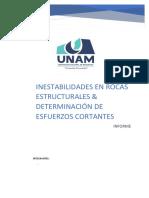 INESTABILIDAD EN ROCAS ESTRUCTURALES.docx