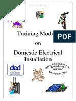 291206127-Domestic-Electrical-Installation-pdf.pdf