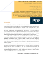 19-–-29-Diário-de-leitura-instrumento-didático-para-formação-do-aluno-leitor