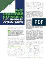 Transformer-Testing-Techniques-and-Standard-Development.pdf