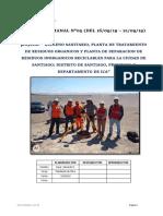Informe Avance Obra Semanal 21.09.19_santiago Ica.docx