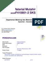 materialmutahir-1