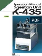 K-435_Operationmanual_en_E_lowres.pdf