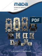 YAMADA_Guia-de-Especificaciones-Del-Producto_GBS0216.pdf