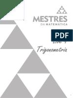 LIVE QUATRO - Trigonometria (1)