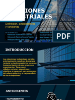 1.1 INTRODUCCION Y ANTECEDENTES.pptx