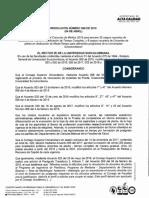 1. Resolucion_098_de_2019-CONCURSO PLANTA USCO.pdf
