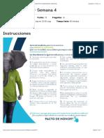 Examen Parcial - Semana 4_ Ra_primer Bloque-matematicas Financieras-[Grupo2]