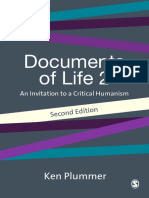 [Dr_Ken_Plummer]_Documents_of_Life_2_An_Invitatio(BookSee.org).pdf