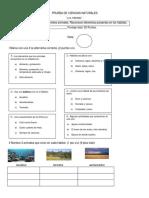 280892092-Prueba-de-Ciencias-Naturales-Habitat.docx