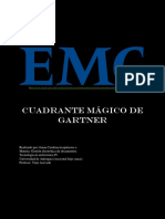 CUADRANTE MAGICO.pdf