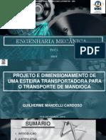 Slides Tcci Guilherme Mandelli Cardoso