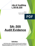 Audit Ppt(Reading Version)