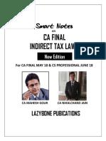 CA Final Gst-page1
